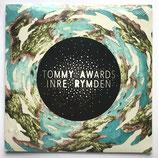 Tommy Awards - Inre Rymden