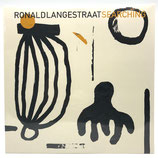 Ronald Langestraat - Searching