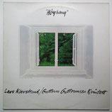 Klevstrand Guttomsen Kvintett - Höysang