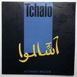 Tchalo - Ethno Rock