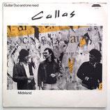 Callas - Midsland