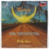 GM Orchestra - Fantasy