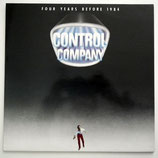 Control Company - Four Years Before 1984