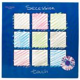 Secession - Touch