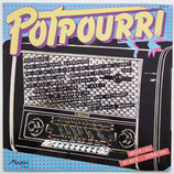 Potpourri - Ich Bin Durchsichtig