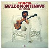 Evaldo Montenovo - Tristeza