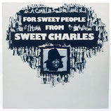 Charles Sherell - For Sweet People From Sweet Charles