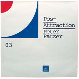 Peter Patzer - Pos-Attractions