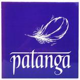 Patanga - Patanga