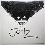 Joolz - Denise
