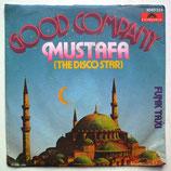 Good Company - Mustafa