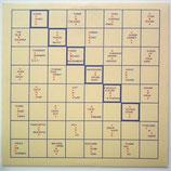 Humus - Chess Music