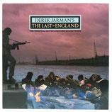 Variousft - Derek Jarman's Last of England