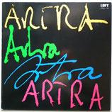 Artra - Artra