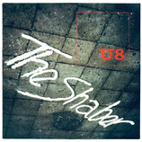 U8 - The Shaber
