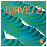 Mladen Franko - Waves 2