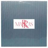 Marras - Marras