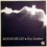 Kay Gardner - Mooncircles