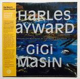 Hayward & Masin - Les Nouvelles Musiques De Chambre Volume 2