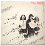 Hydravion - Stratos Airlines
