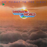 Dreamworld - On Flight To The Light