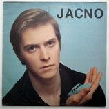 Jacno - Jacno