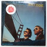 Bridge - Bridge