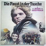 Satin Whale - Die Faust In Der Tasche