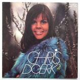 Chris Doerk - 2