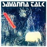 Savanna Talk - White Elephant
