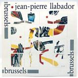 Jean-Pierre Llabador - Brussels