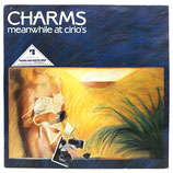 Charms - Meanwhile at Cirio's
