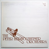 The Peter Herbolzheimer Orchestra - Same Titled