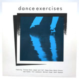 Steffi Stephan - Dance Exercises
