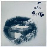 Various - Das Zelt