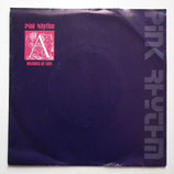 Pink Rhythm - Melodies Of Love