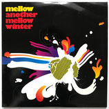 Mellow - Another Mellow Winter