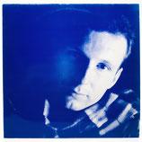 Frank Suchland - Laß Bloß Die Stille Nicht In Ruh