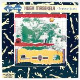 Hugh Masekela - Techno Bush