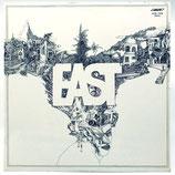 East - Jatekok