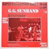 G. G. Sunband - Starway