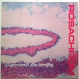 Rosachrom - Ausserhalb Des Kreises