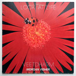 Veetdharm Morgan Fisher - Look At Life