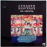Uwe Schniering - Cleared Universe