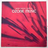 Rupert Randall Chappelle - Ozone Music