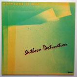 Ederer & Arend - Southern Destination