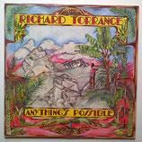 Richard Torrance - Anything's Possible