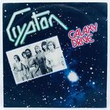 Crypton - Galaxy Drive