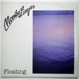 Monika Linges - Floating