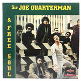 Sir Joe Quarterman & Free Soul - Same